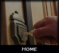 Locksmith Woodside