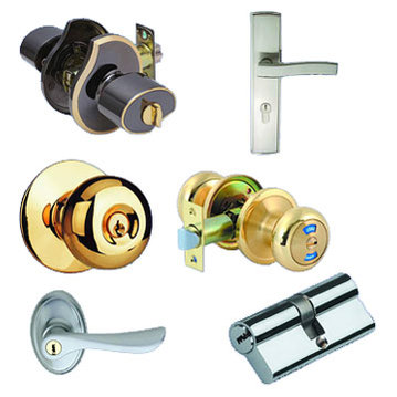 Lock Change Woodside Queens 24 Hour Locksmith